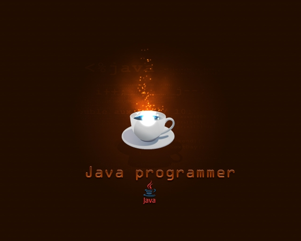 programmingjava programming java coffee cups 1280x1024 wallpaper 600x480