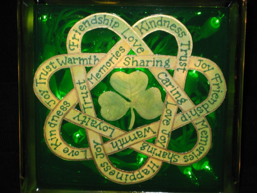 Celtic Wallpaper Desktop - WallpaperSafari