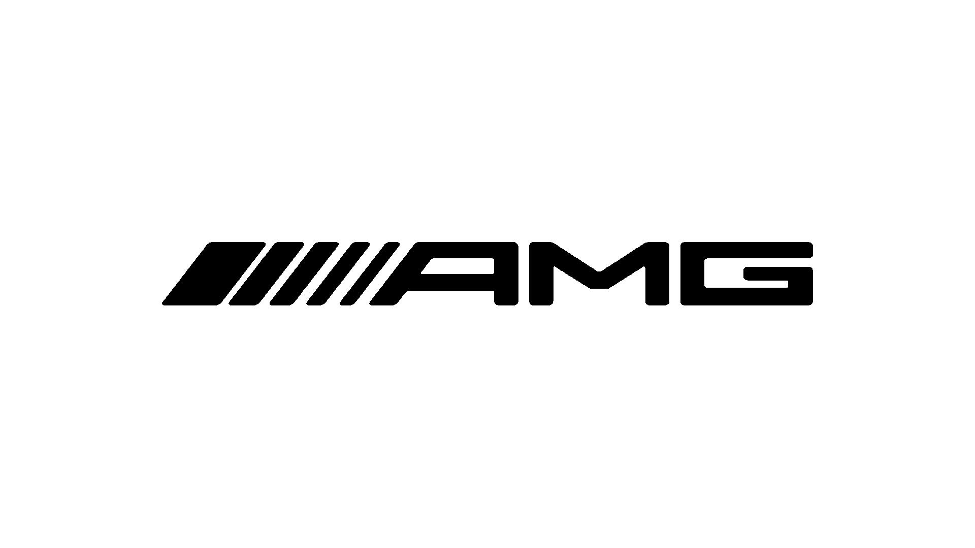 Mercedes Amg Logo Wallpaper Hd wwwpixsharkcom   Images 1920x1080