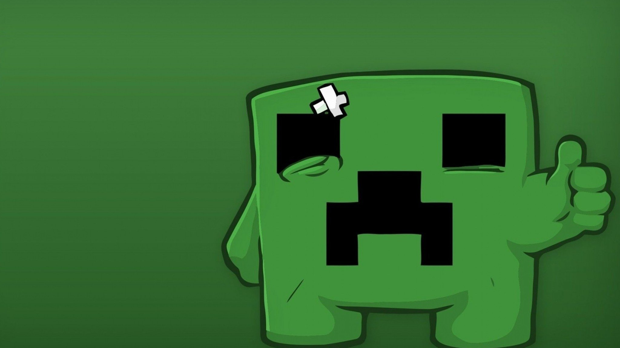 minecraft wallpaper 2048x1152 2048x1152 mine minecraft 2048 x 1152 2048x1152