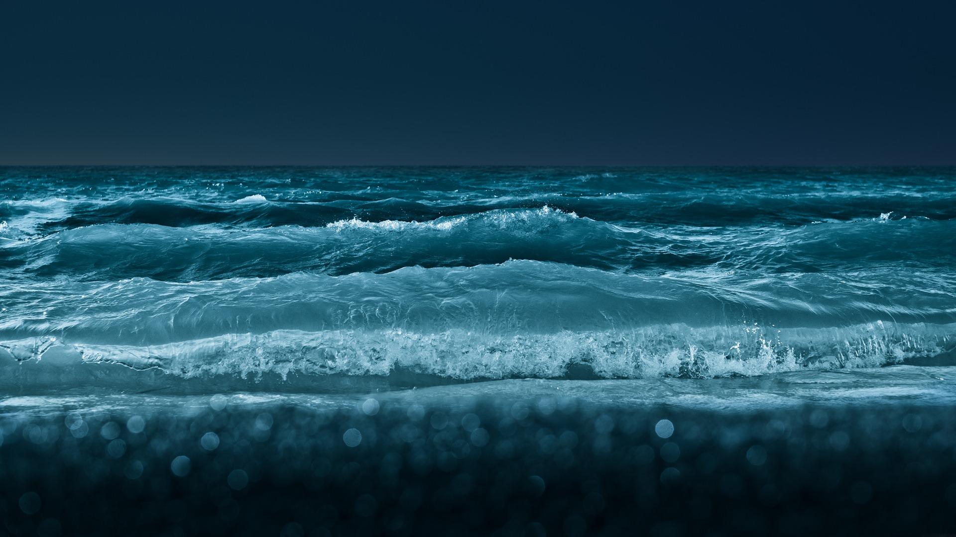 Ocean Desktop Backgrounds Wallpapers9 1920x1080