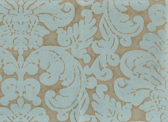 York Wallpaper Sherwin williams York Wallpaper Outlet 534x388