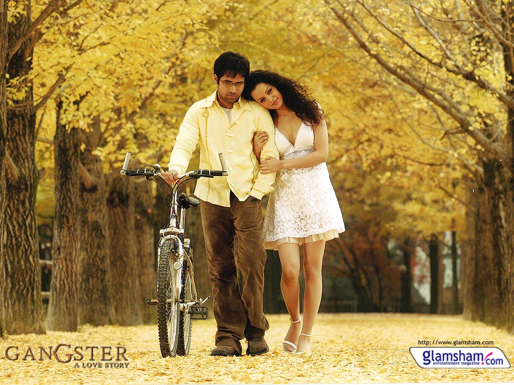 Wallpaper download love story - Wallpaper Download Love Story Gallery Of Wallpaper Download Love Story