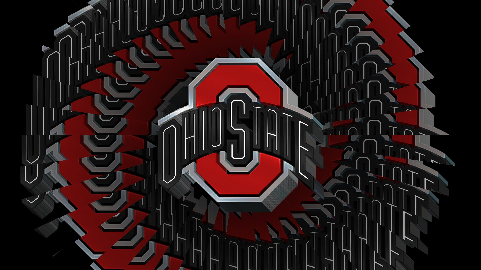 Ohio State Football images OSU Wallpaper 411 HD wallpaper and 1920x1080