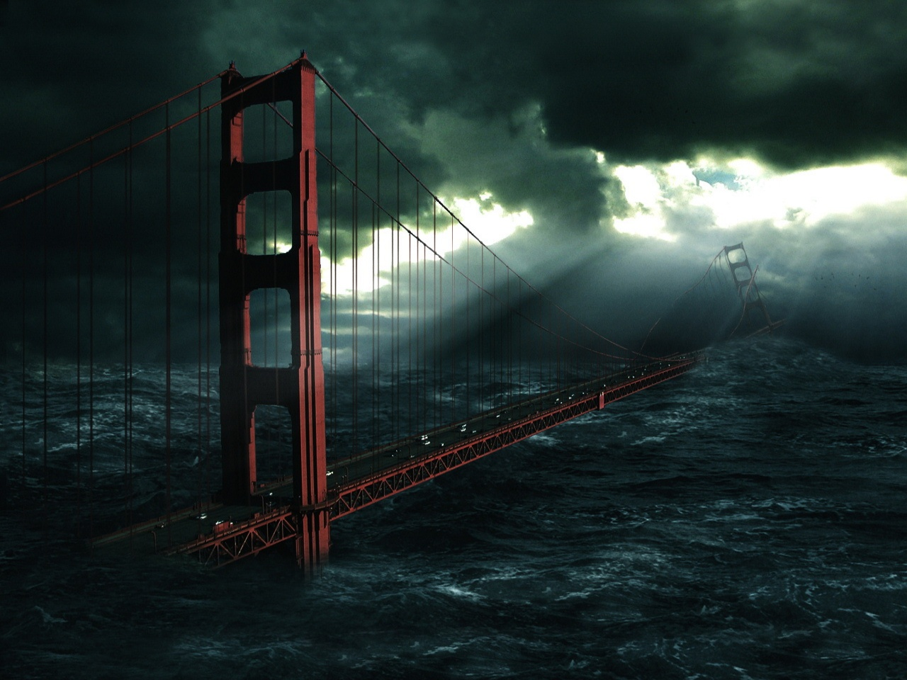 End Of The World Wallpapers HD HD Wallpapers Backgrounds Photos 1280x960
