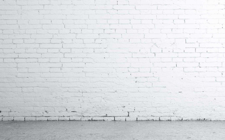 White Desktop Wallpaper 1440x900