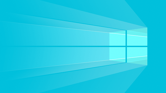 Windows 10 wallpaper material wallpapersafari for Sfondi material design