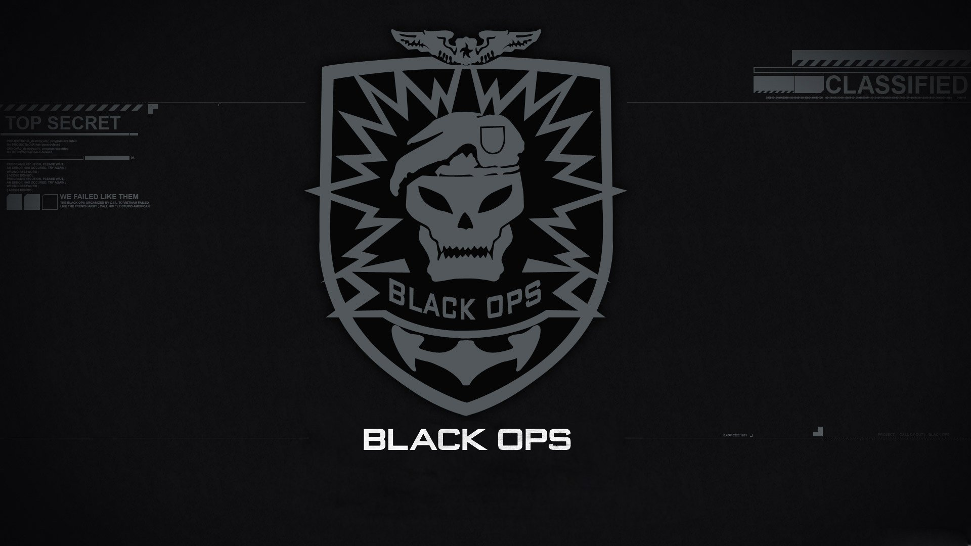 Free Download Black Ops 2 Wallpaper Memes 1920x1080 For Your