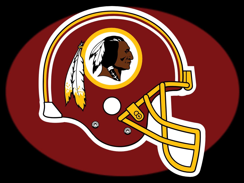 Washington Redskins HD desktop wallpaper Washington Redskins 1365x1024