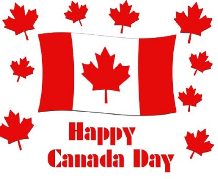 free printable canada day coloring pages - canadian flag wallpaper wallpapersafari