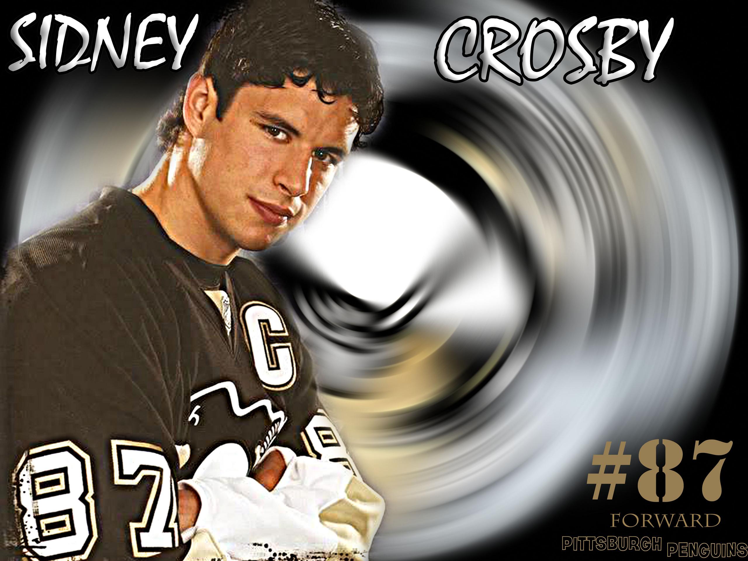 Sidney Crosby   Sidney Crosby Fan Art 24746260 2560x1920