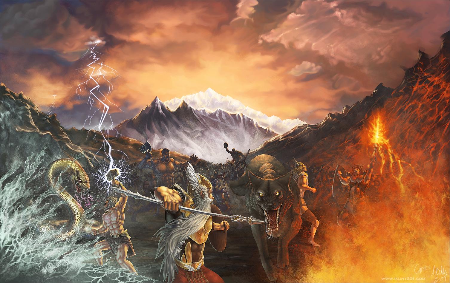 73+] Norse Wallpaper on WallpaperSafari