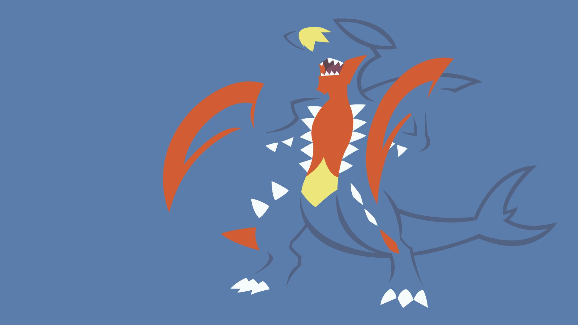 pokemon mega wallpaper wallpapersafari