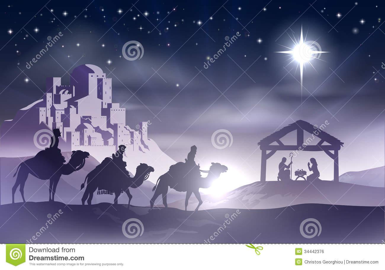 1300x912px Baby Jesus Christmas Wallpaper - WallpaperSafari