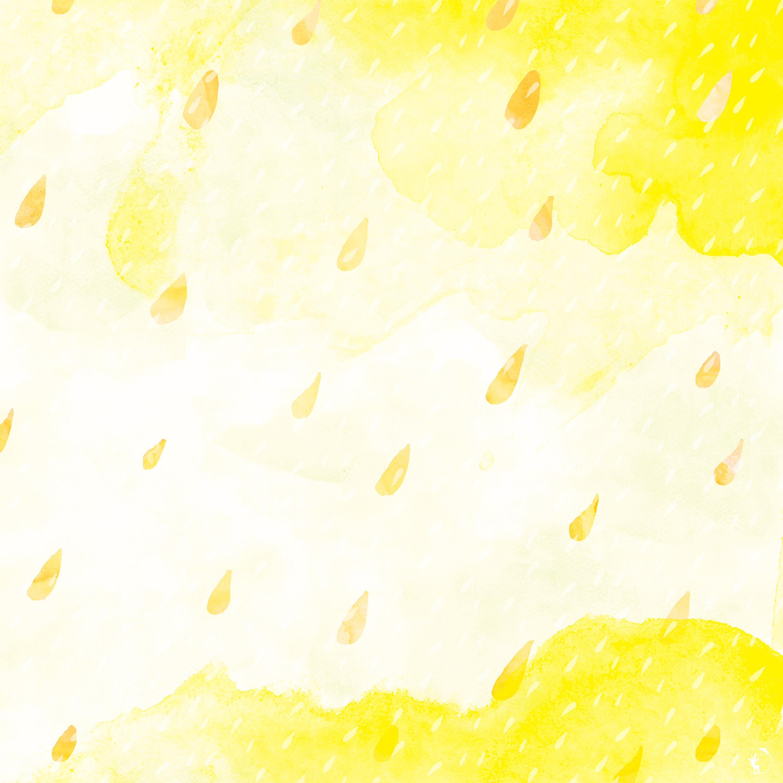 Parallax Lemonade   Wallpaper Download Wallpapers on Jakposttravel 2660x2660