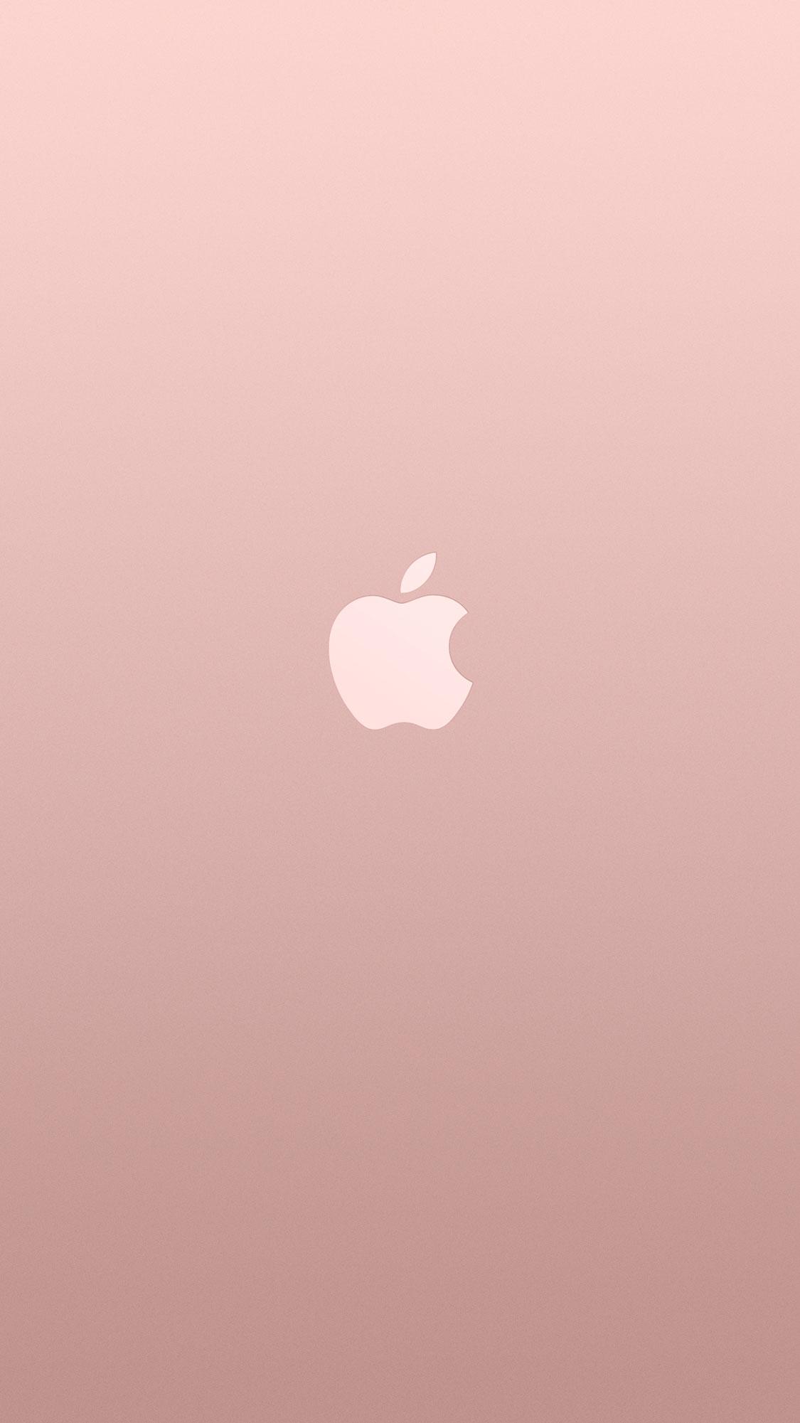Gold Apple iPhone 6s wallpaper HDjpg 11252001 iPHONE WALLPAPERS 1125x2001
