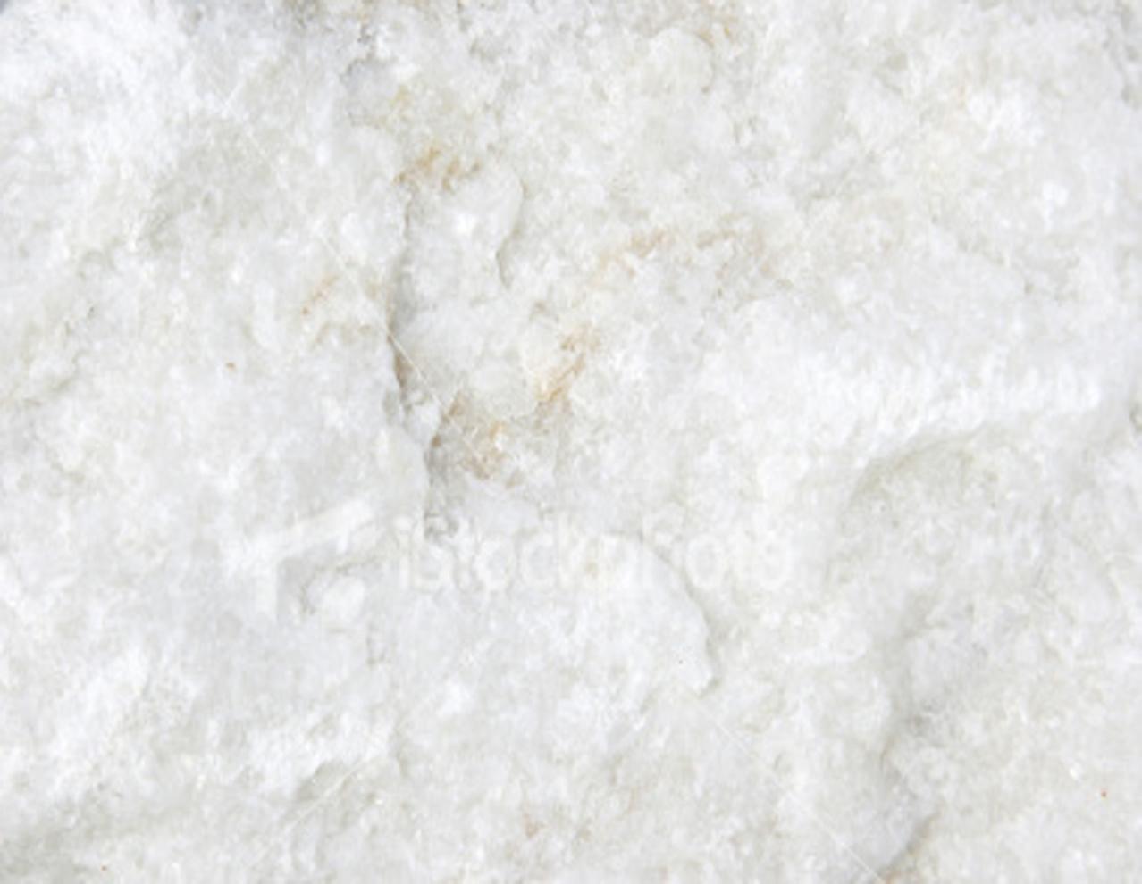 White Stone Wallpaper Wallpapersafari