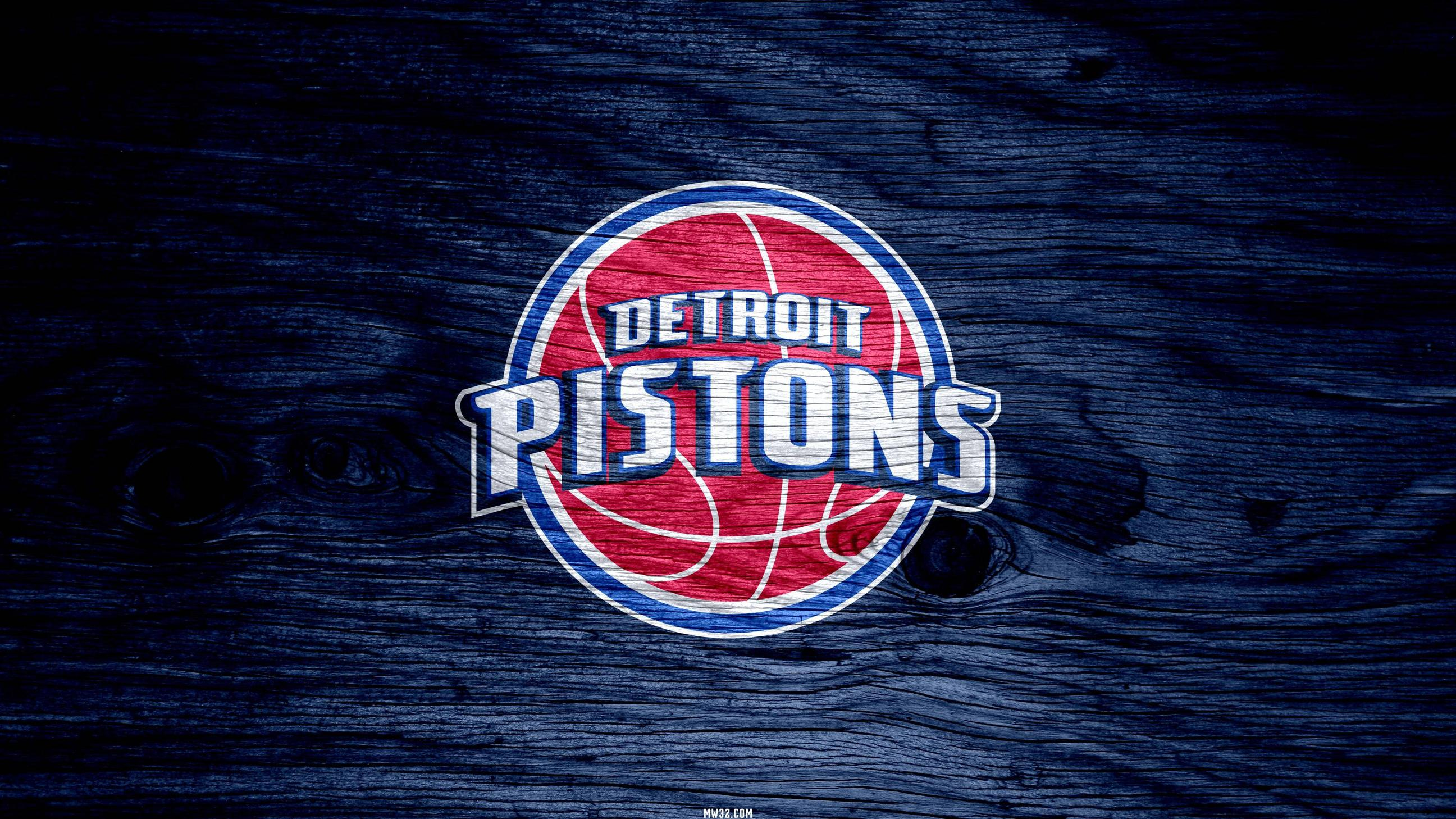 detroit pistons Computer Wallpapers Desktop Backgrounds 2593x1458 2593x1458