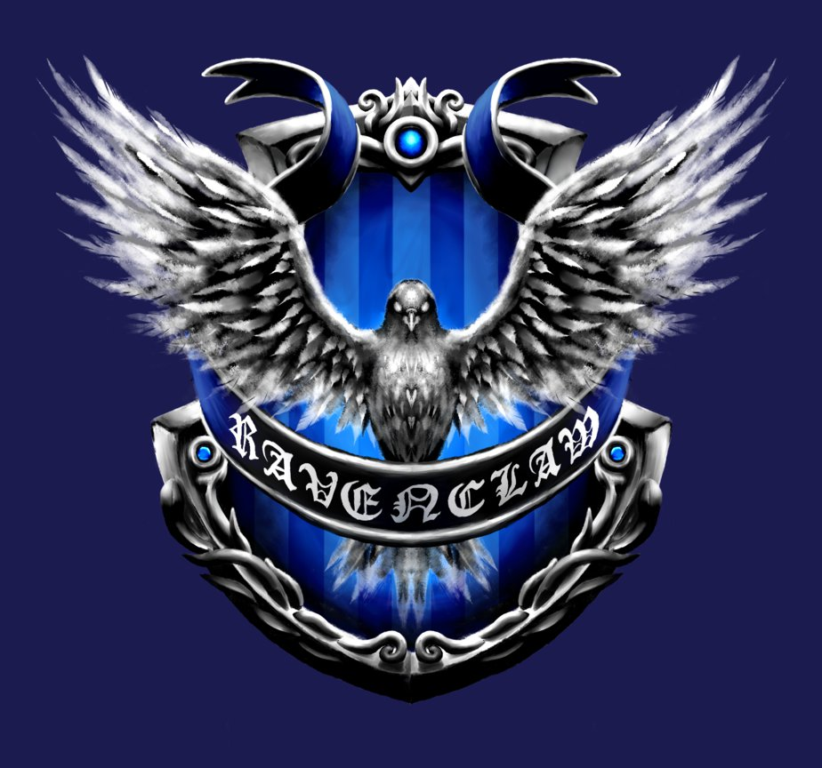Free Download Deviantart More Collections Like Ravenclaw Wallpaper