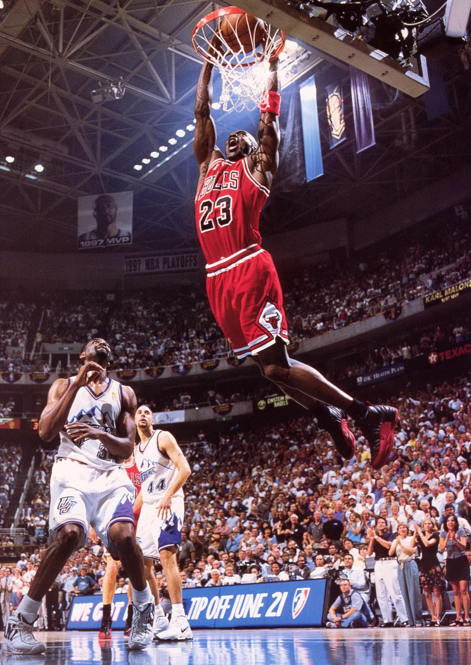 Michael Jordan Wallpaper 1590x2245 Michael Jordan Chicago Bulls 1590x2245