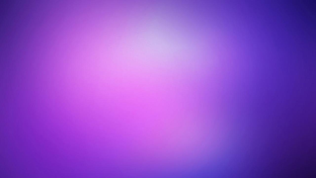 Solid color purple wallpapers HD Desktop Wallpapers 1280x720