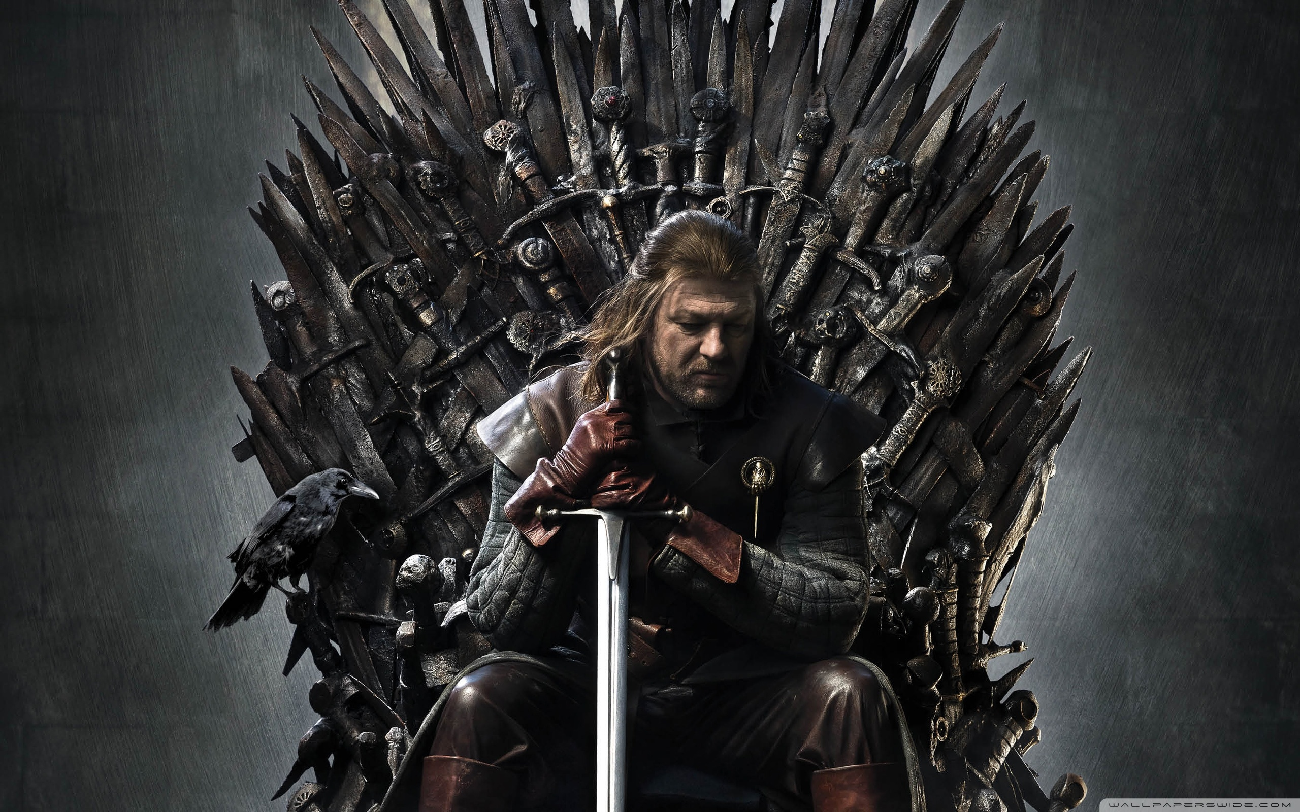 Download Game Of Thrones 2013 HD Wallpaper 2006 Full Size 2560x1600
