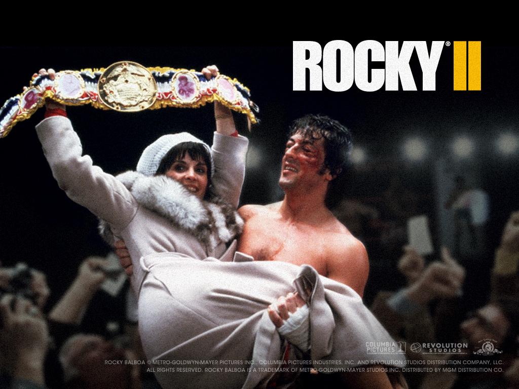 rocky balboa 739674 1024x768