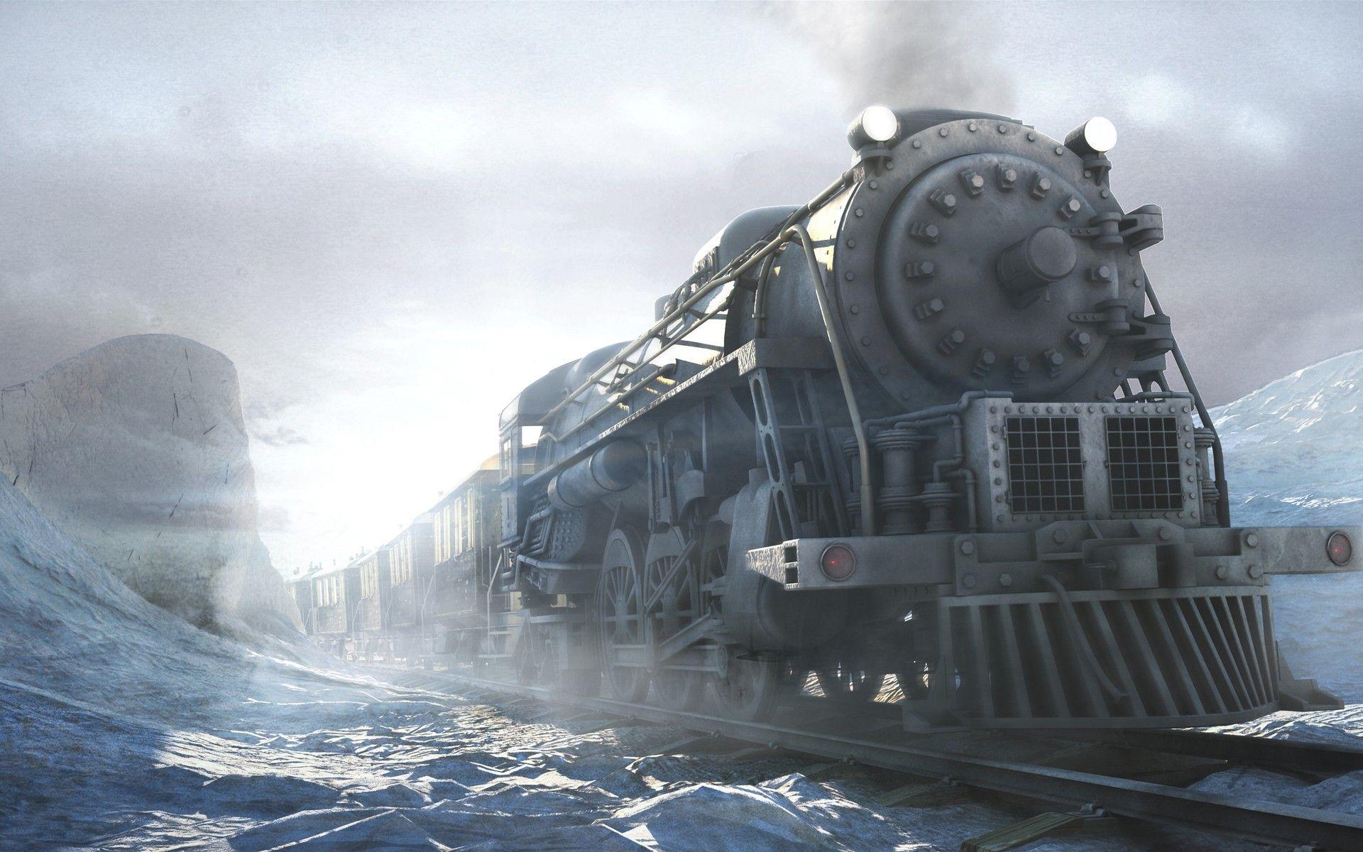 44+ Fallout 4 Railroad Wallpaper on WallpaperSafari
