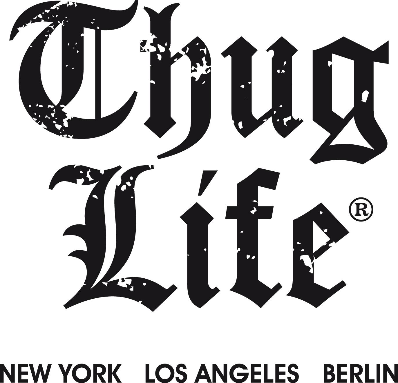 Welches Image hat Thug Life Bewertungen Nachrichten Such Trends 1372x1321