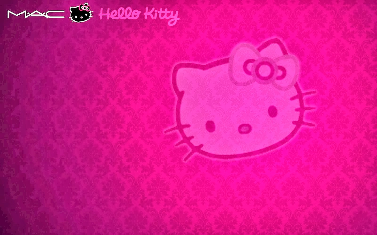 Hd wallpaper animasi - Gambar Hello Kitty Wallpaper Wallpapersafari