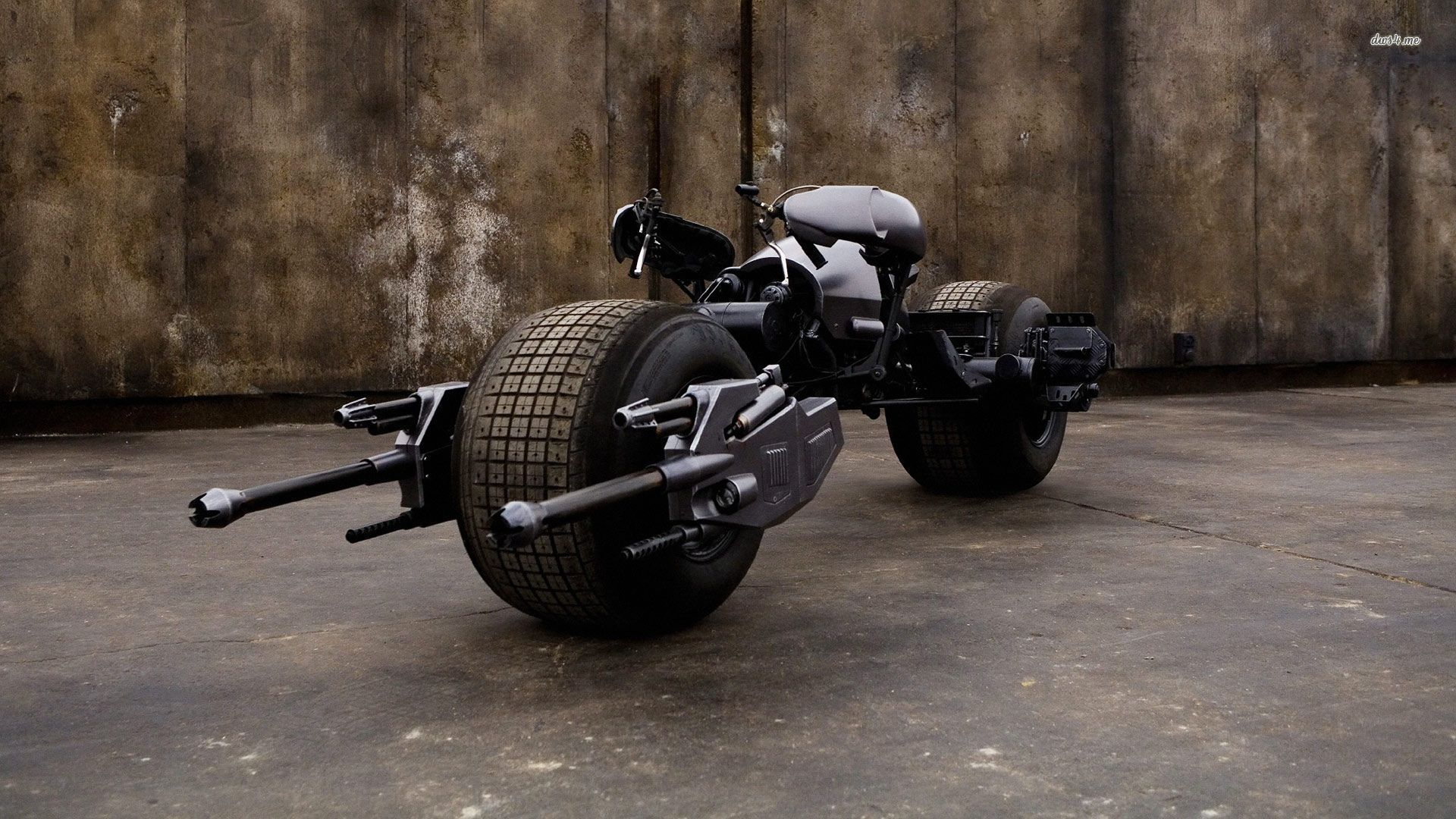 Batpod wallpaper   Motorcycle wallpapers   6314 1920x1080