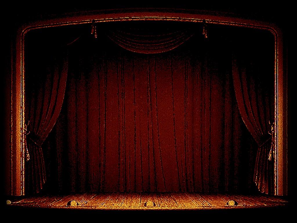Theatre wallpaper wallpapersafari for Wallpaper home film
