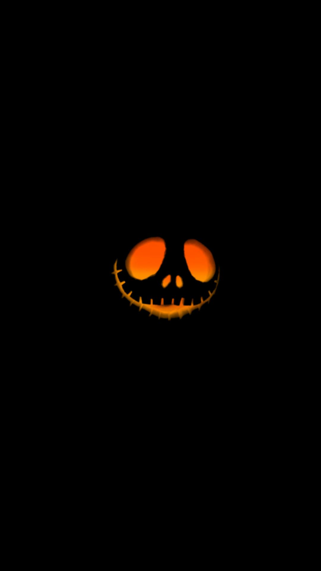 Free Download Halloween Wallpaper For Android Black Iphone 6 Plus