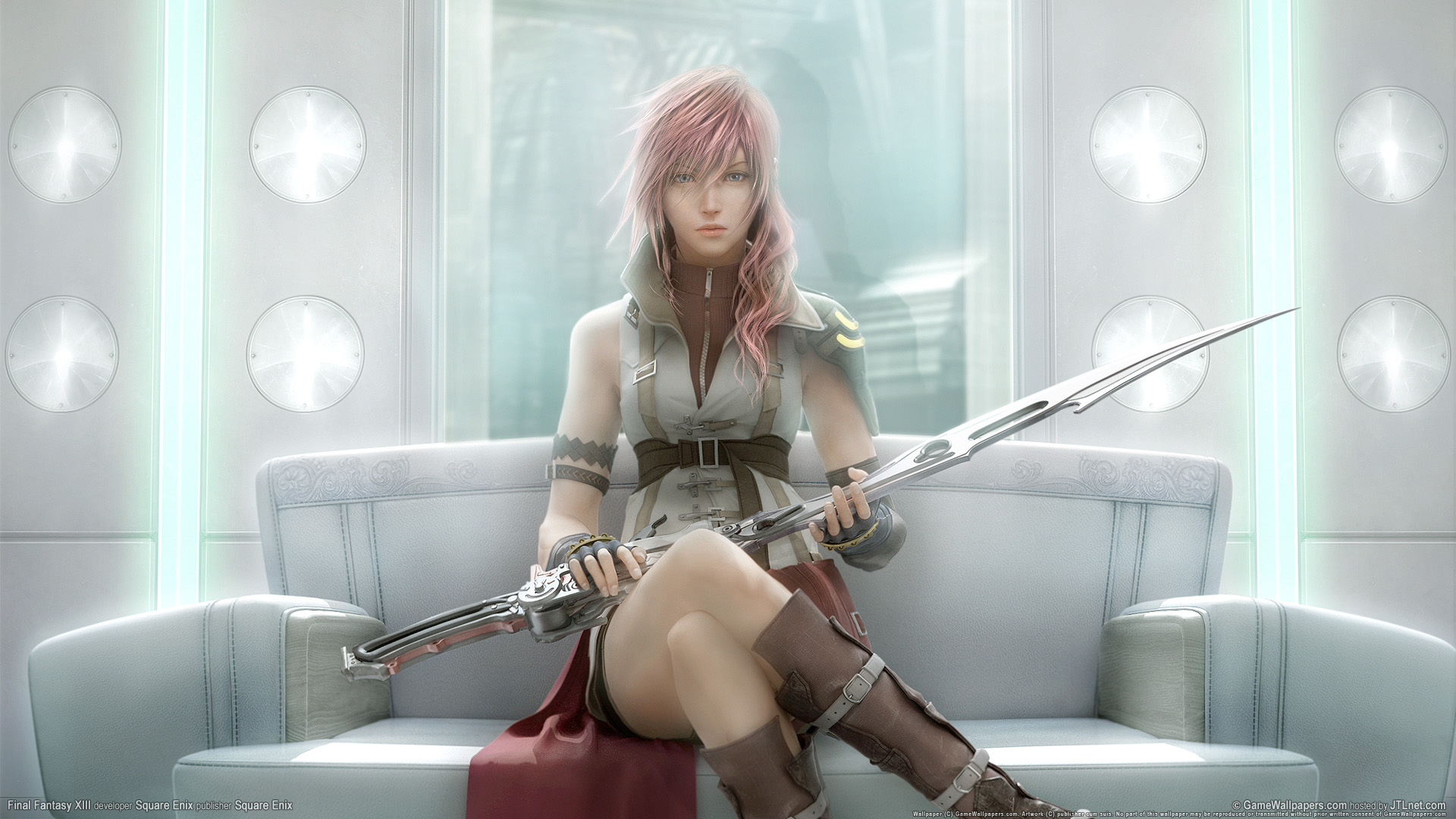 final fantasy wallpaper 1920x1080 1920x1080