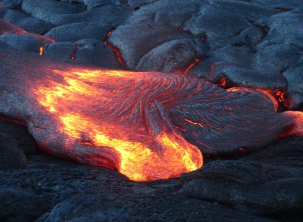 Hawaii Volcanoes National Park 25 Spectacular Views of Hawaii 600x440