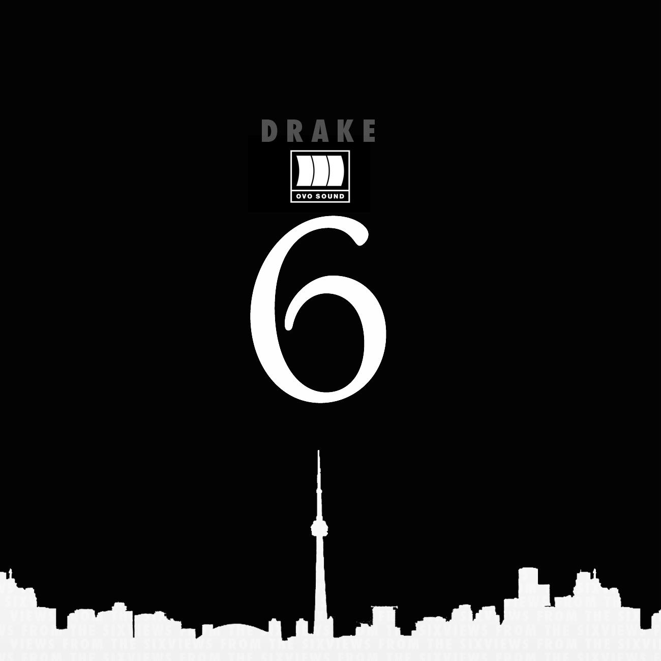Iphone 6 wallpaper tumblr drake - Drake