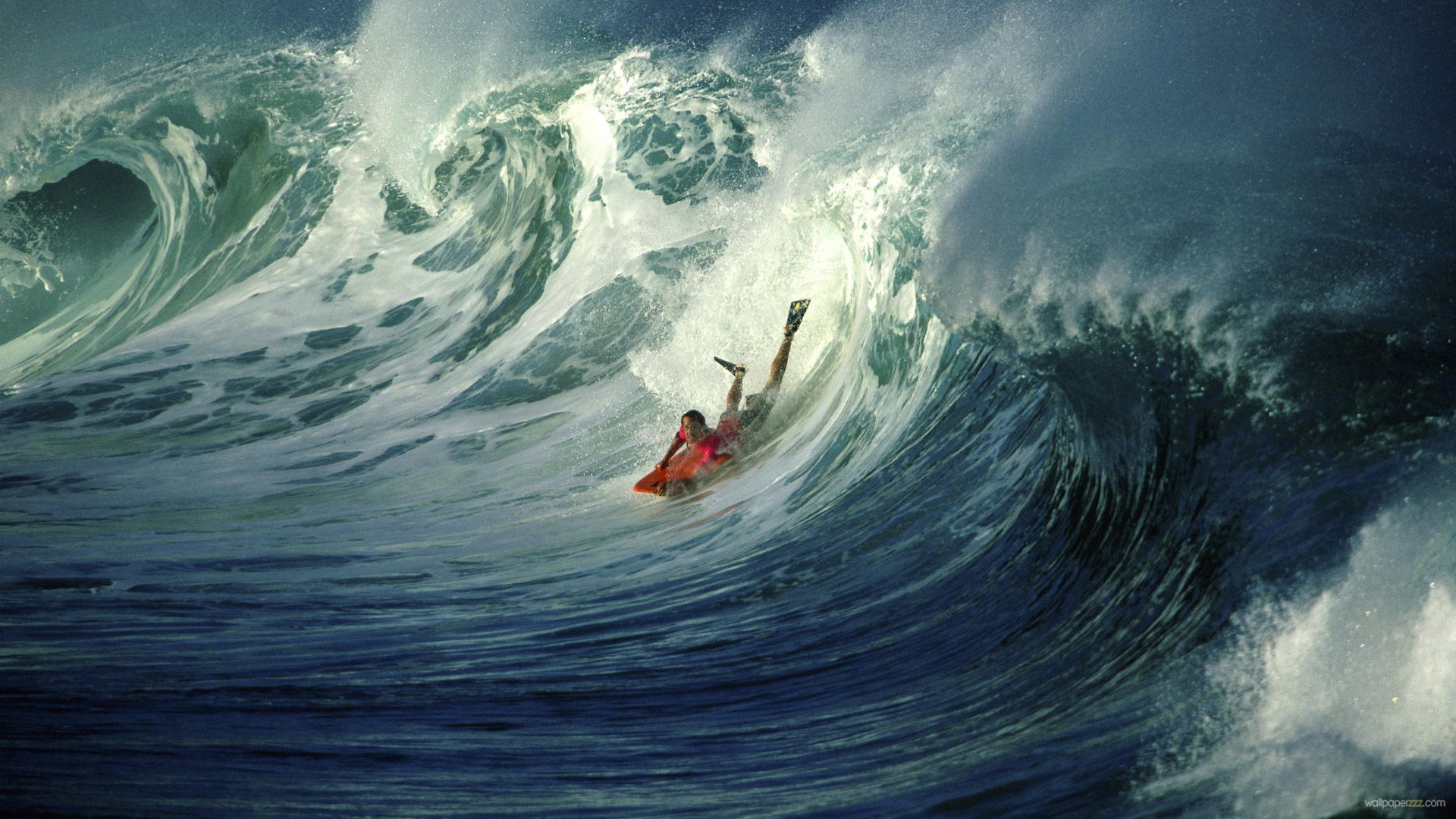 Free Surfing Wallpaper And Screensavers Wallpapersafari