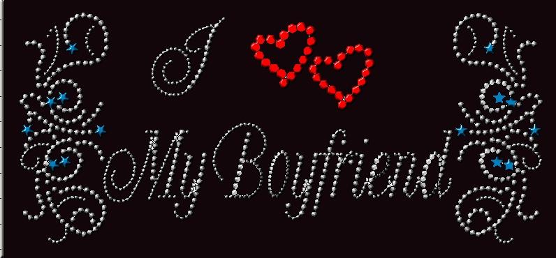 Home PHRASESSAYINGS I LOVE MY BOYFRIEND 796x370