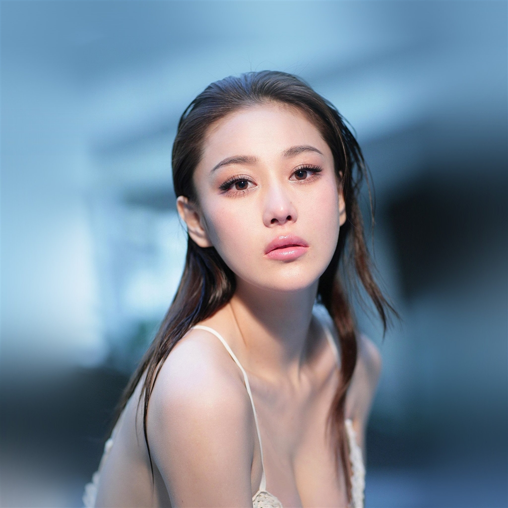 sexiest chinese girl