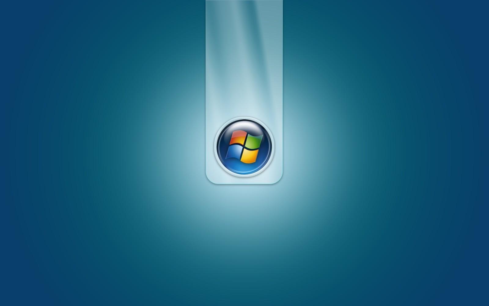 Windows Vista HD Wallpaper - WallpaperSafari