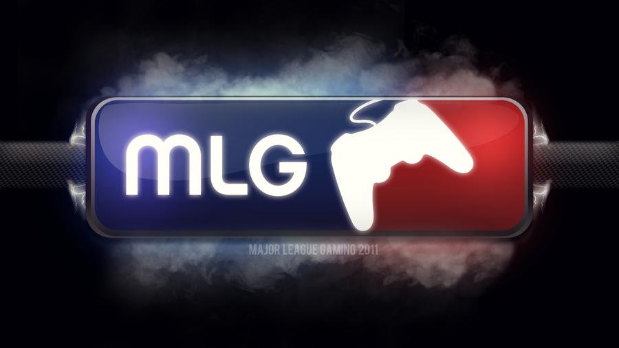 Mlg Logo Wallpaper Mlg logo wallpaper 1080p mlg 900x506