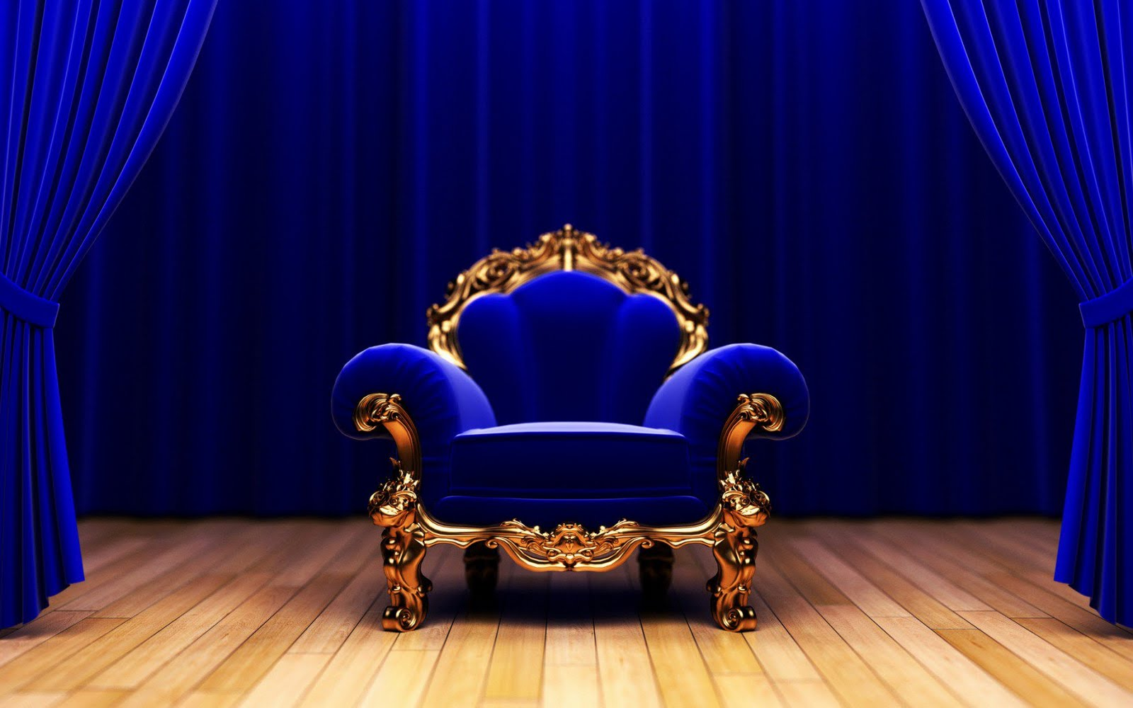 the royal chair mhhh dont you wish it could be you seating on it 1600x1000