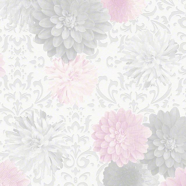Wallpaper contemporary wallpaper 640x640