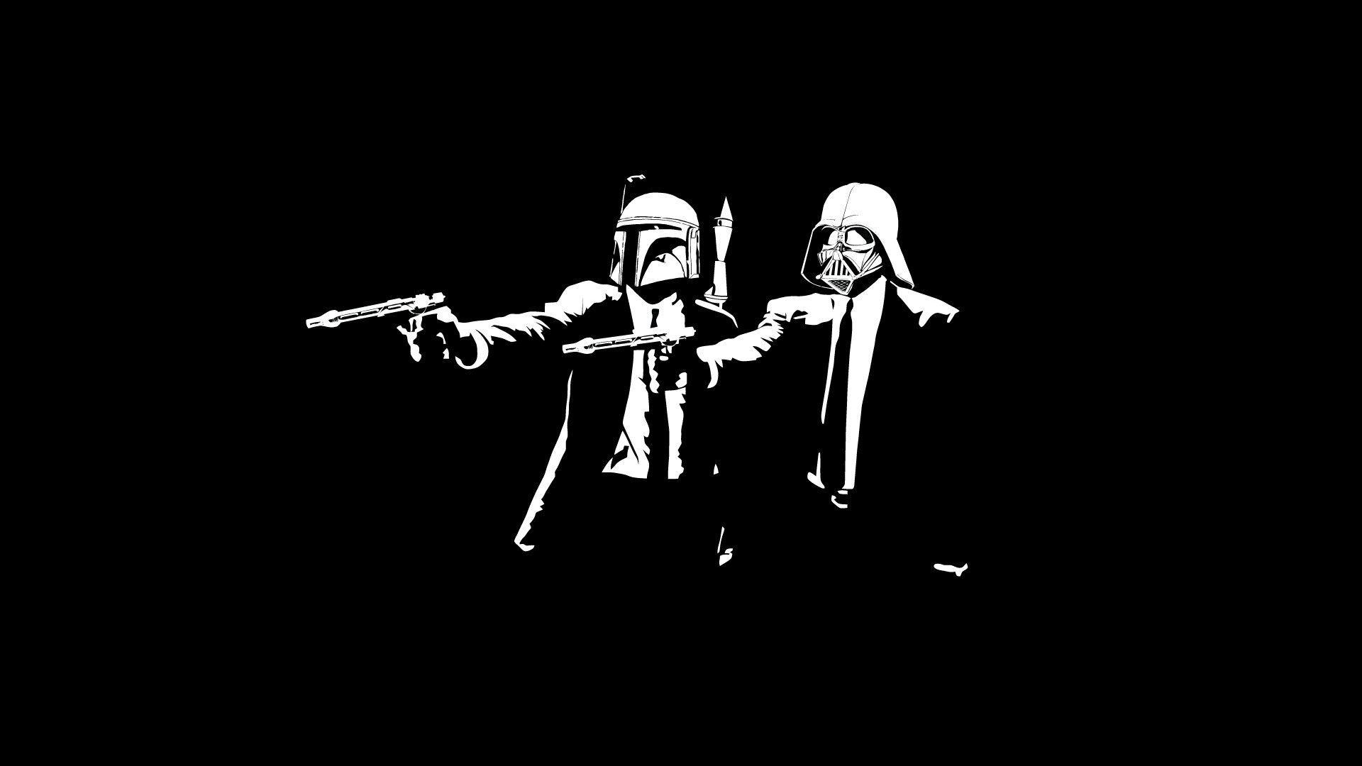 boba fett wallpaper 1080p 5 1920x1080