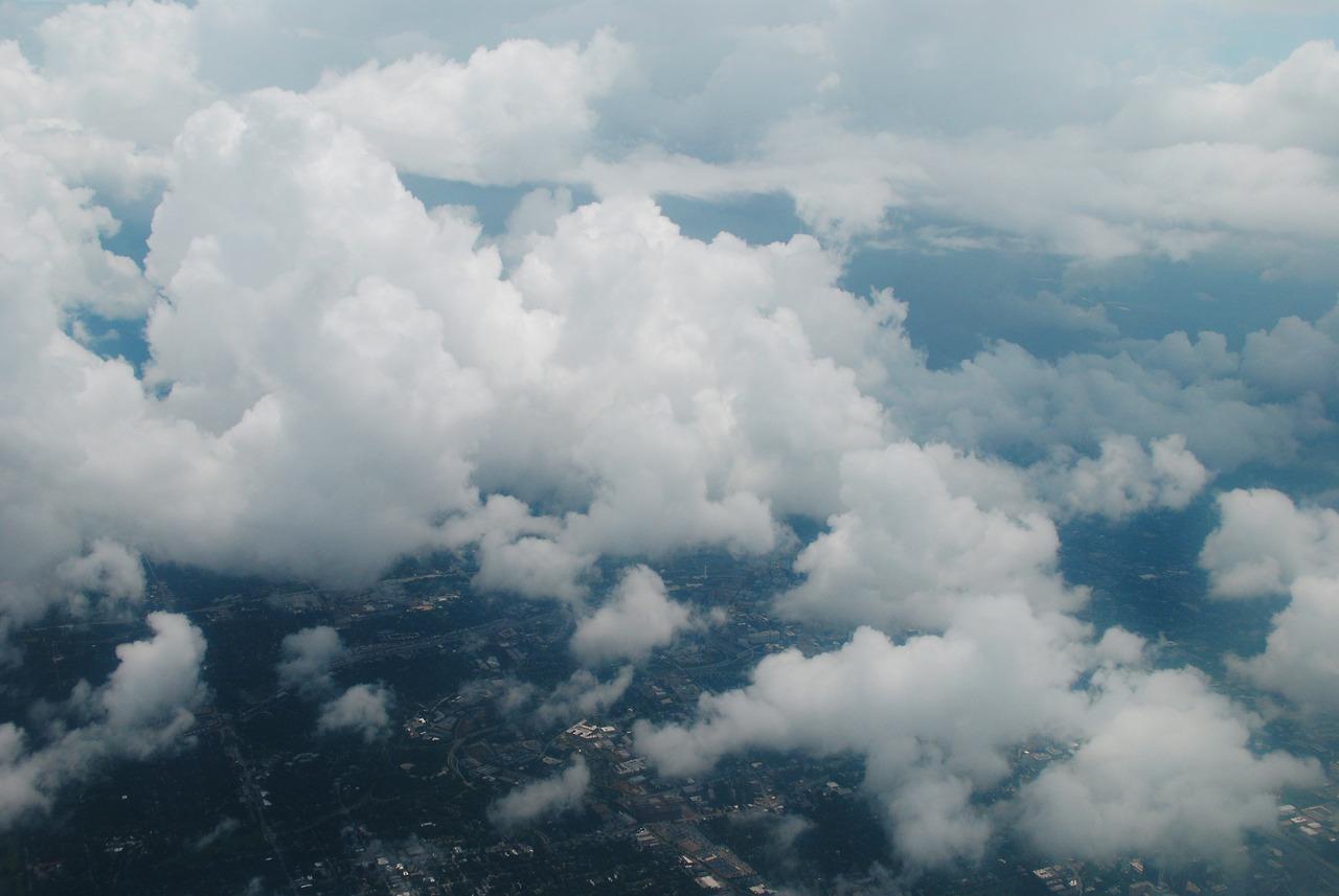 Pretty Skies 1280x857