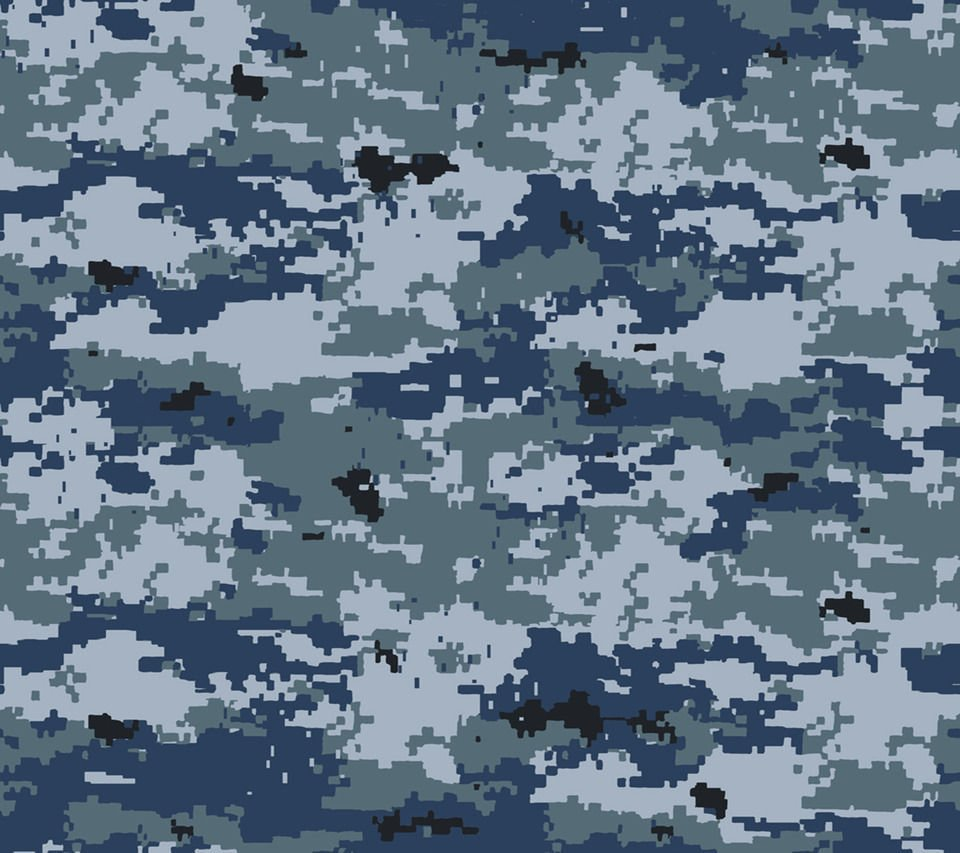 Digital Camo Wallpaper Images Pictures   Becuo 960x853