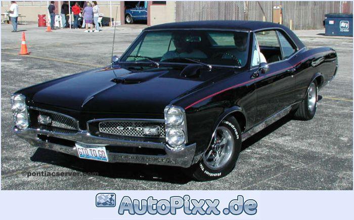 67 GTO Bild   Auto Pixx 700x436