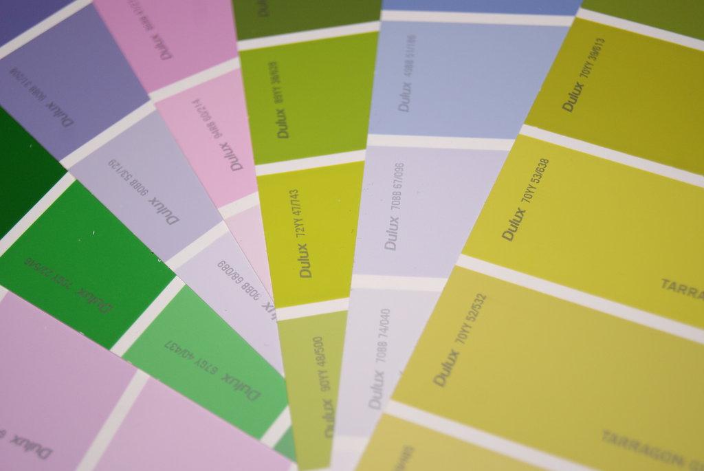 Homebase wallpaper range wallpapersafari for Homedepot colorsmartbybehr com paintstore
