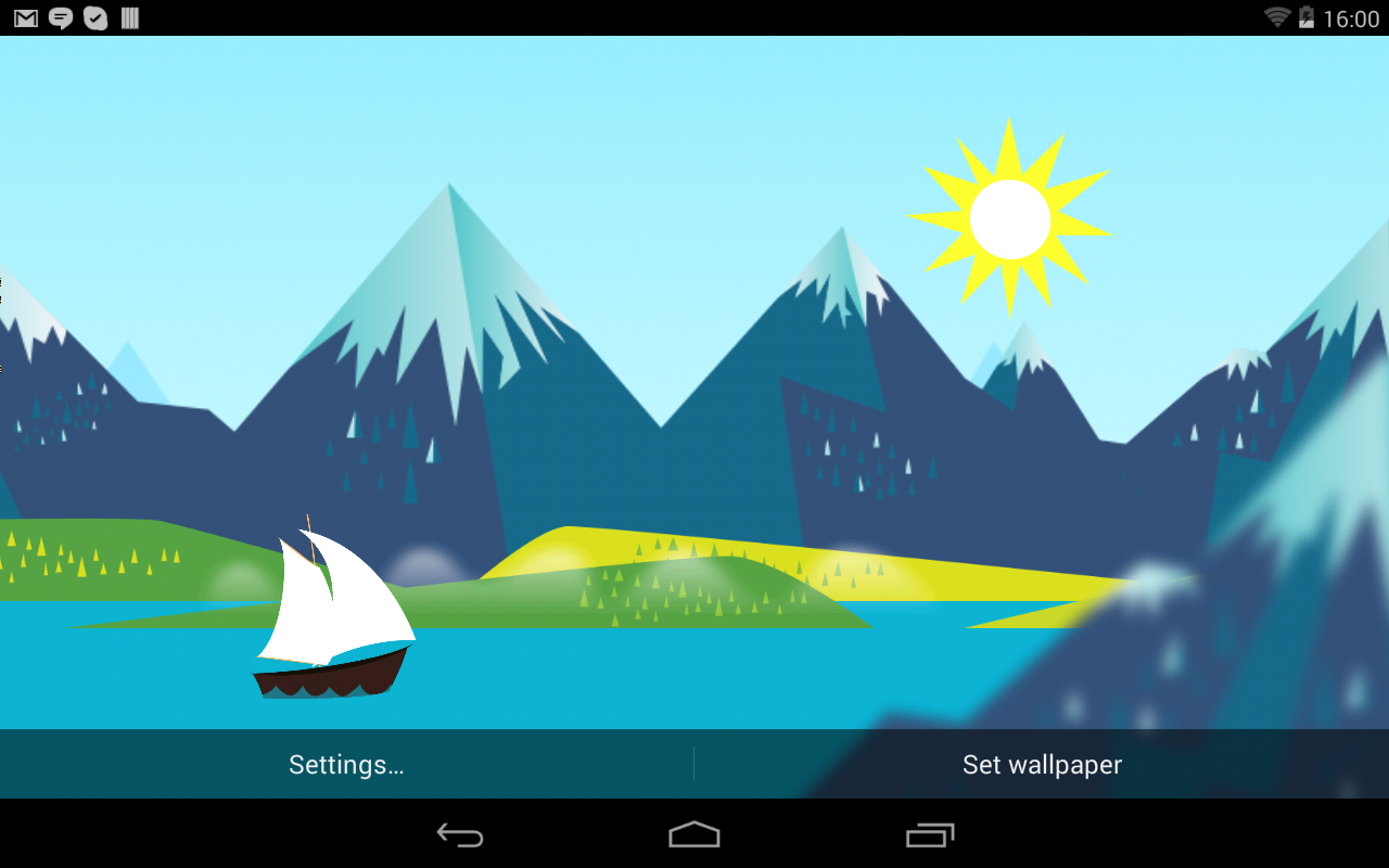 Free Download Mountains Now Wallpaper Android Apps On Google