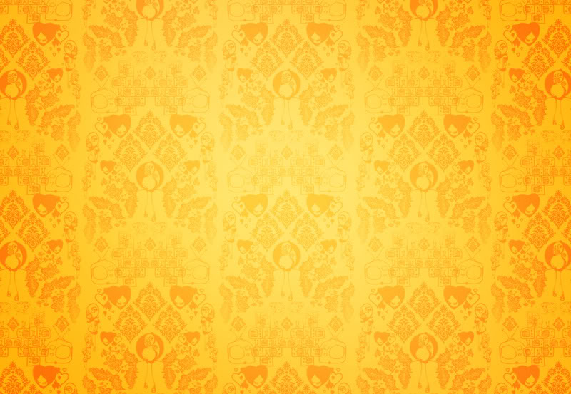 Yellow wallpaper essays